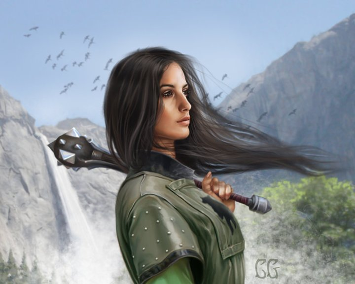 dacey_mormont_by_quickreaver