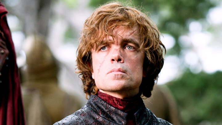 tyrion-lannister-1920