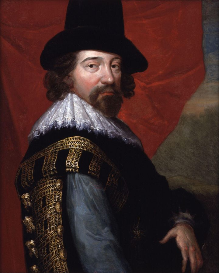 1200px-francis_bacon_viscount_st_alban_from_npg_2